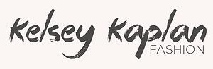 Kelseykaplan.png