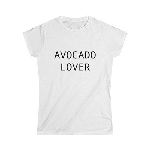 avocado lover shirt toasty san francisco brunch near me