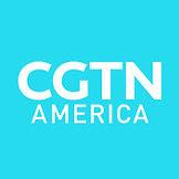 CGTN America.jpg