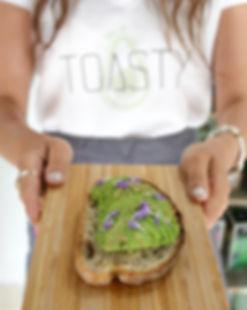 Toasty-edit-10.jpg