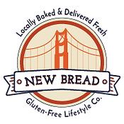 Gluten Free Bread Toasty