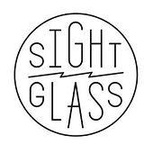 Sightglass Coffee Toasty Coffee near me