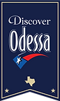 Odessa CVB Discover Odessa Thumb Pic  5.