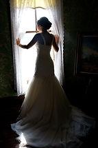 Bridal, Event, Wedding, Barn, Rental, Venue, Rustic, Odessa, Texas, Midland, Museum Gazebo