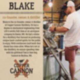 Bio_Social_Blake[1].jpg