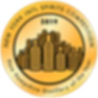 NYISC logo 2019.png
