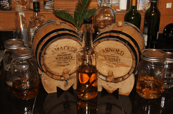 History of Rum