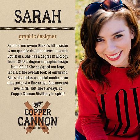 Bio_Social_Sarah[1].jpg