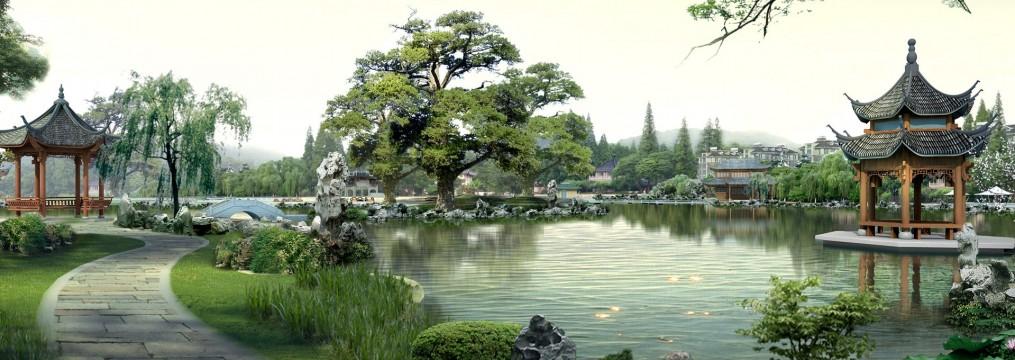 cropped-paesaggio-orientale2