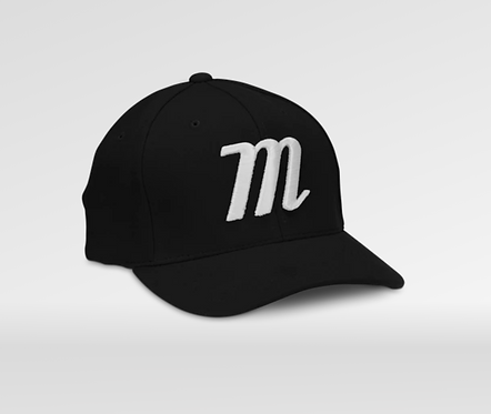 M STRETCH HAT