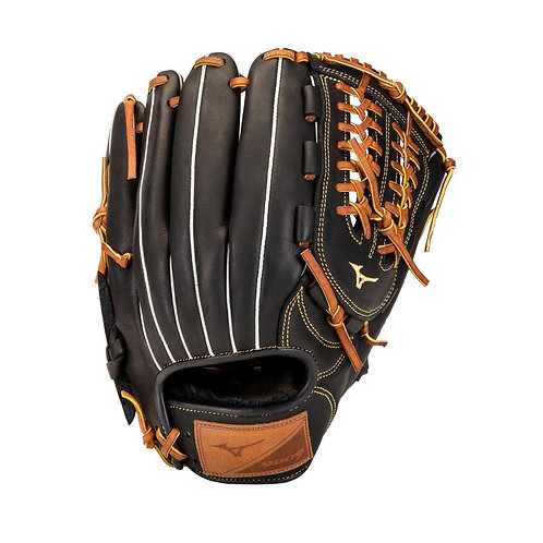 SELECT 9 INFIELD BASEBALL GLOVE 11.5""