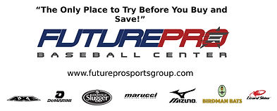 FUTURE-PRO-BAT-BANNER-(1)-new.jpg