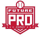 FP_Japan_logo-NEW5.jpg