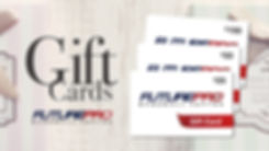 gift_card_display.jpg