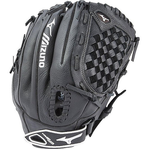 """PROSPECT SELECT SERIES FASTPITCH SOFTBALL GLOVE 12"""""""