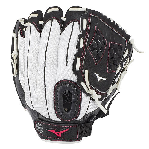"""PROSPECT FINCH SERIES YOUTH SOFTBALL GLOVE 11.5"""""""