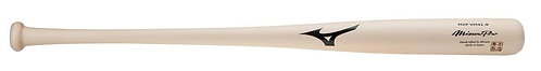 MZP 41 MIZUNO PRO MAPLE WOOD BASEBALL BAT