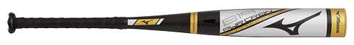 B19 - PWR CRBN - BIG BARREL YOUTH USA BASEBALL BAT // -10