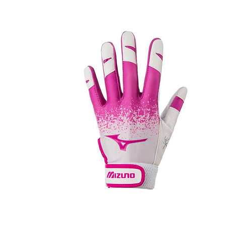 FINCH YOUTH SOFTBALL BATTING GLOVE