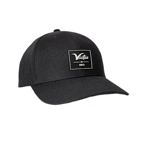 ESTABLISHED HAT