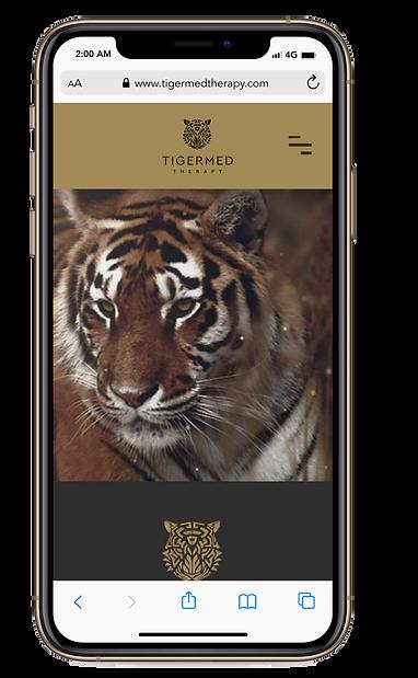 tiger copy.png