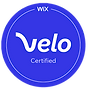 velo wix lab.png