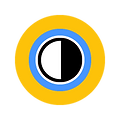 ADA_icons-07.png