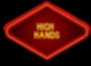High Hands.png