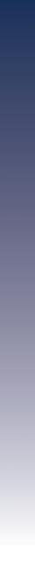 Screen Shot 2020-12-14 at 7.55.42 PM.png