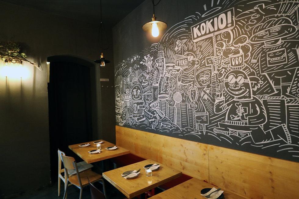 KOKIO interior 01 H.jpg