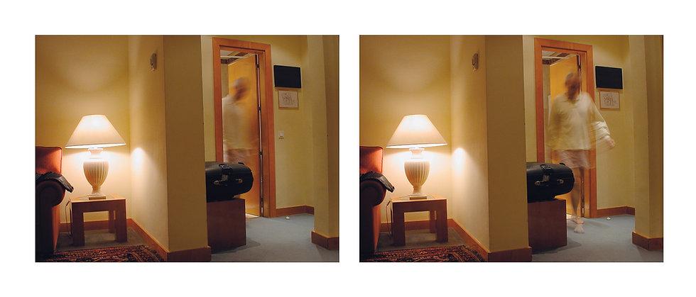 room 302 Suites Prado Madrid.jpg