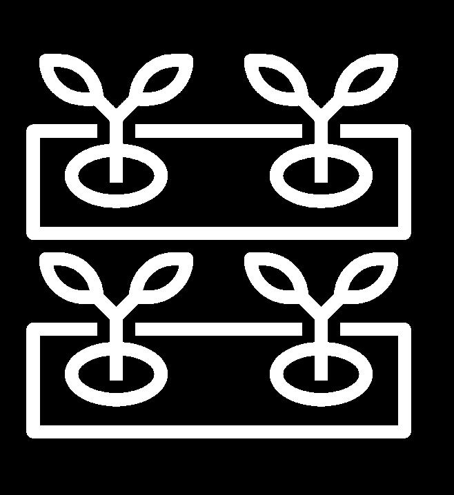 hydroonics icon