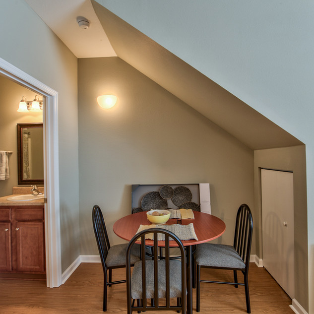 MLS 3372 Fort Collins Ln (12 of 27).jpg