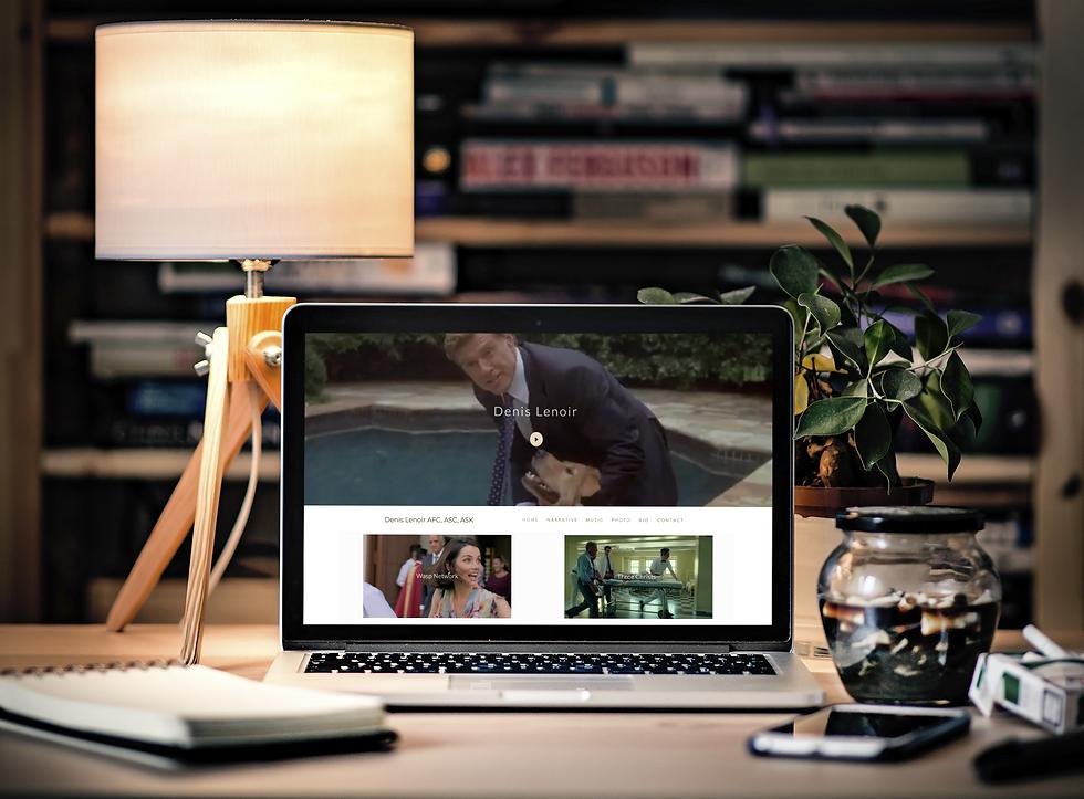 mockup-of-a-macbook-in-a-cozy-home-office-3815-el1.png