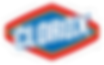 Clorox_Brand_Logo.png