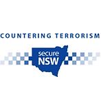 secure_logo_twitt1.png
