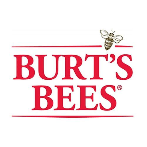 burts-bee-min.jpg