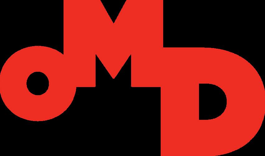 OMD_logo.png
