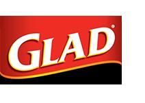 glad_logo.png