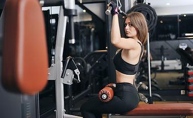 stay fit.jpg