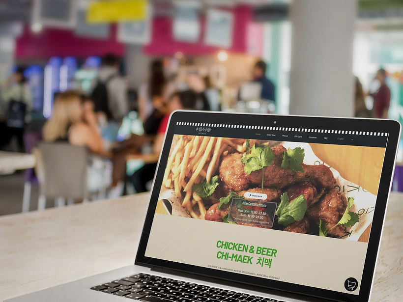 macbook-mockup-template-at-a-crowded-cafeteria-a4640.png