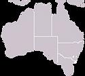 1334px-Australia_location_map_grey.svg.p