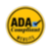 ADA_icons-02.png