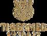 tiger med logo gold.png