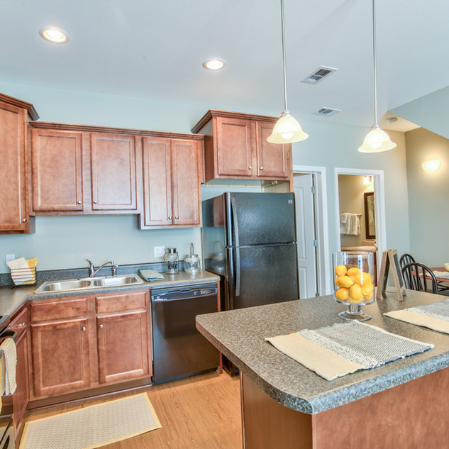 MLS 3372 Fort Collins Ln (8 of 27).jpg