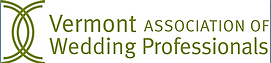 Vermont Association of Wedding Professional Logo graphic