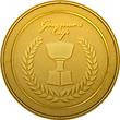 Governors-cup-gold-medal