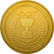 Governors-cup-gold-medal award