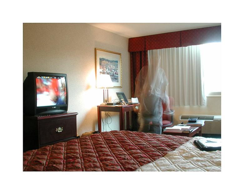 room126 Holiday Inn Asheville.jpg