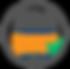 ADA-footer-dark-logo-1.png